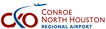 Conroe-North Houston Regional Airport (KCXO)